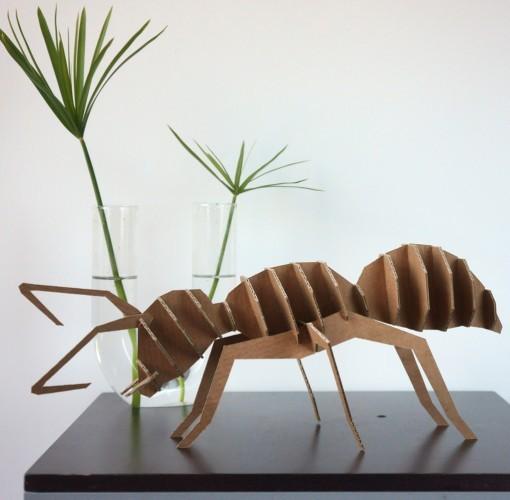 hormiga-carton-kraft-p-510x500[1]