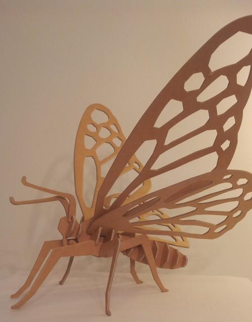 mariposa s kraft  900x900